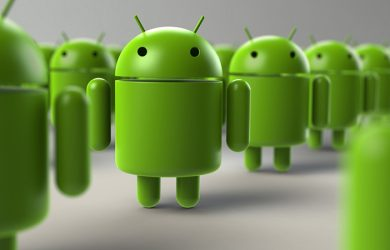 Android - How to Block Unwanted Calls