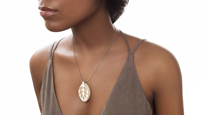 Bellabeat Leaf Review - The Jewelry You Would Want to Wear