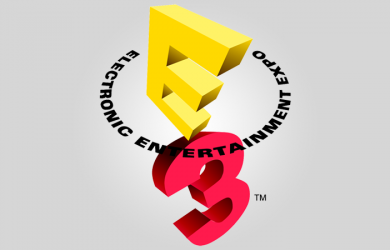 E3 - A Guide to the Announcements