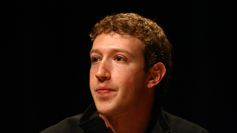 Facebook - CEO is the Latest to Fall Victim to Hacking