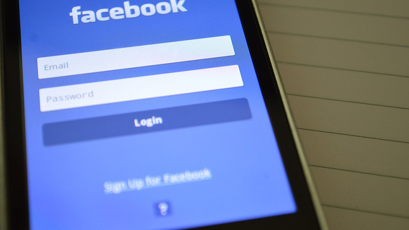 Facebook - How to Delete Your Account Permanently