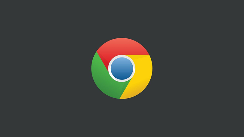 Google Chrome - How to Rearrange or Hide Extensions