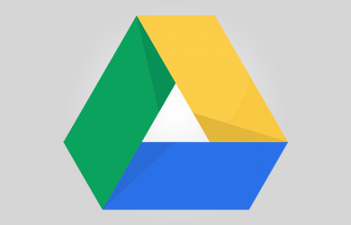 Google Drive - How to Edit Microsoft Office Files