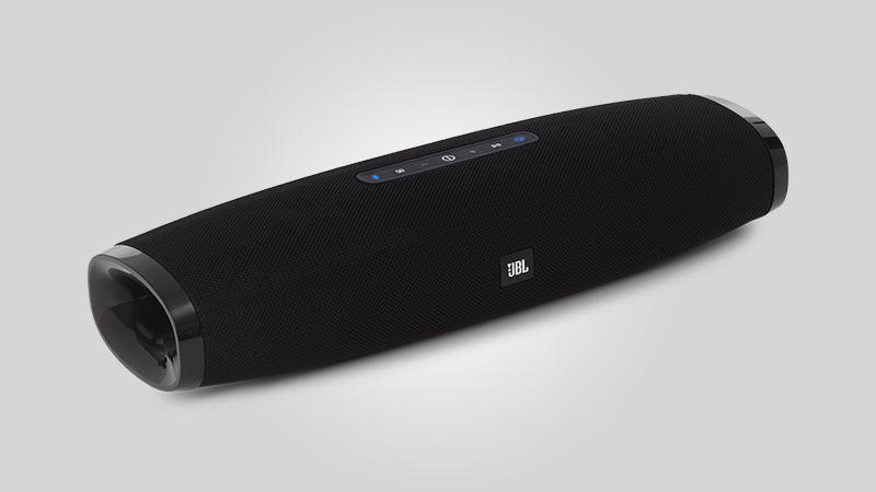 JBL Boost TV Review - A Pleasing Performer in a Compact Design