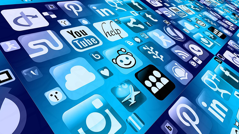 Messaging - The New Arena for Tech Firms