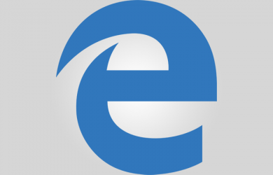 Microsoft Edge - Consuming Less Energy Than Chrome