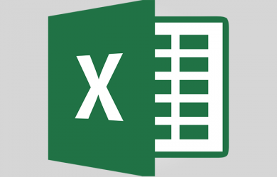 Microsoft Excel - How to Import or Export CSV Files