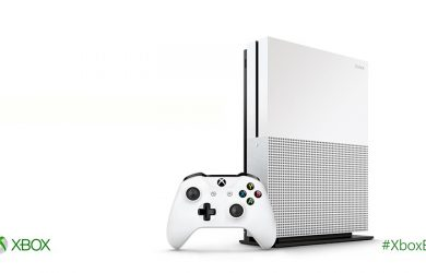 Microsoft - How to Watch the E3 Conference Once More