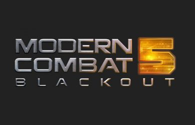 Modern Combat 5: Blackout Review - Improving on its Predecessor