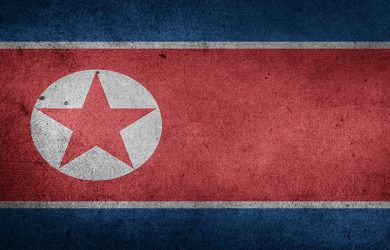 North Korea - Facebook Clone Surfaces Online But Deleted Soon After