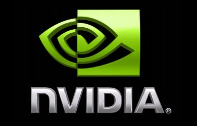 Nvidia - GTX 1060 Launch Date Reportedly Moved