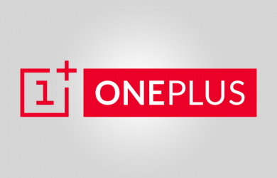 OnePlus - Say Goodbye to the Invitation Only Events