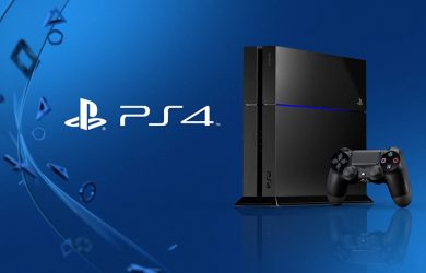 PS4 - How to Play PlayStation 4 Games on Your PC or Mac