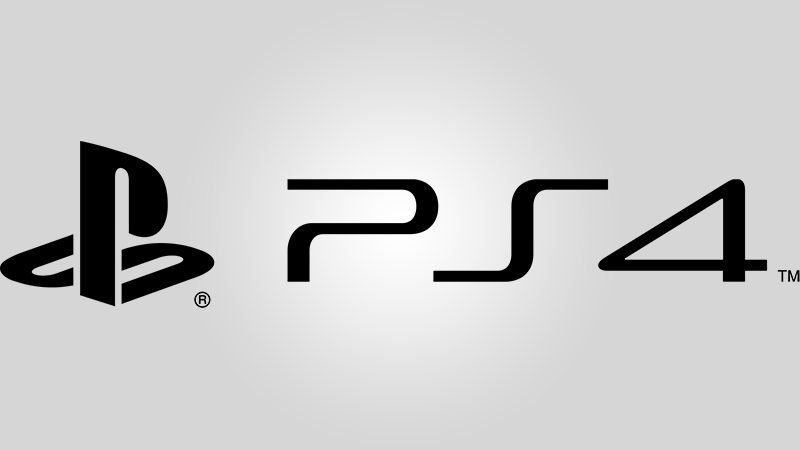 PlayStation 4 - Comparing the New Unit to the New Xbox One