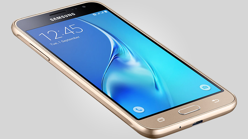 Samsung Galaxy J3 Review - Surprisingly Likeable