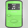 SanDisk Clip Jam Review - For Music On-the-Go