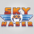 Sky Chasers Review - Hover Above the Rest
