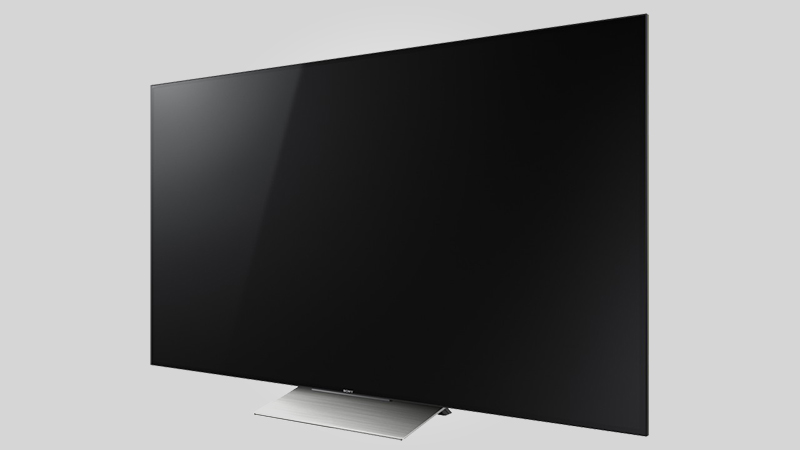 Sony KD-75XD9405 Review - Delivering the Home Cinema Goods