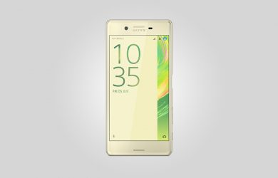 Sony Xperia X Review - Unappealing and Overpriced