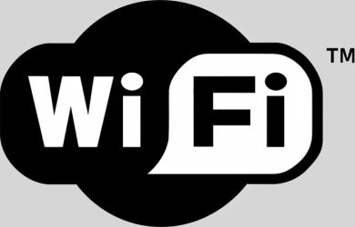 Windows 10 - How to Delete Saved Wi-Fi Networks
