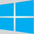 Windows 10 - How to Start in Safe Mode