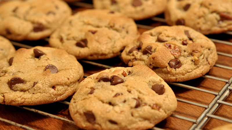 Windows - How to Delete Cookies From Browsers