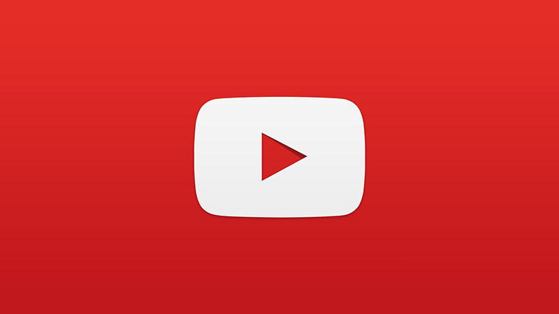 YouTube - How to Download Videos and View Them Offline