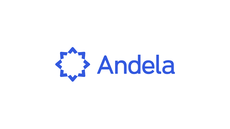 Andela - Brought to You by Mark Zuckerberg