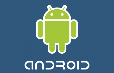Android - How to Disable Haptic Feedback