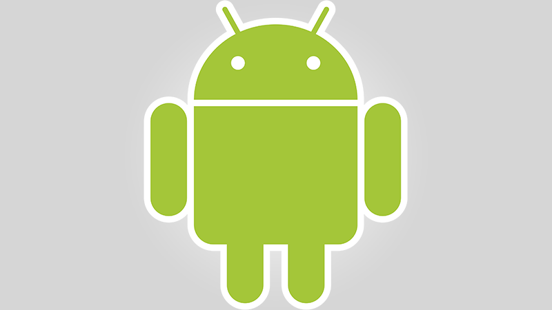 Android - How to Set Default Apps