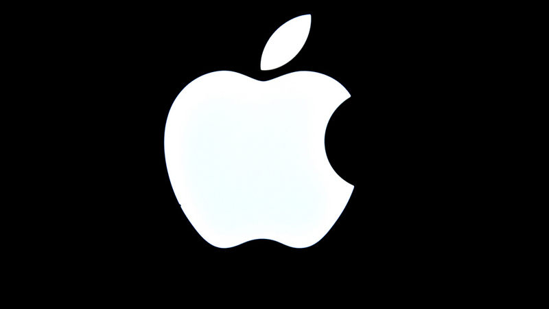 Apple - Sales Figures Continue to Drop. Services Continue to be a Bright Spot.
