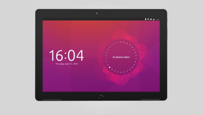 BQ Aquaris M10 Ubuntu Edition Black Review - The World's First and The World's Worst