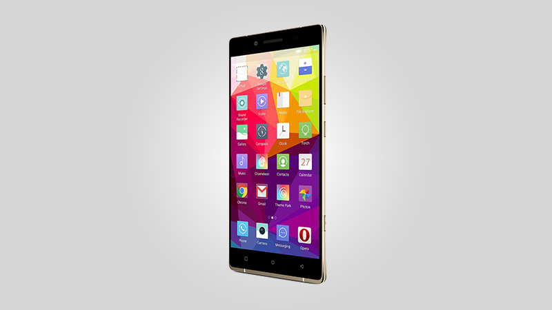 Blu Pure XL Review - Specs Alone Doesn't Make a Phone Good