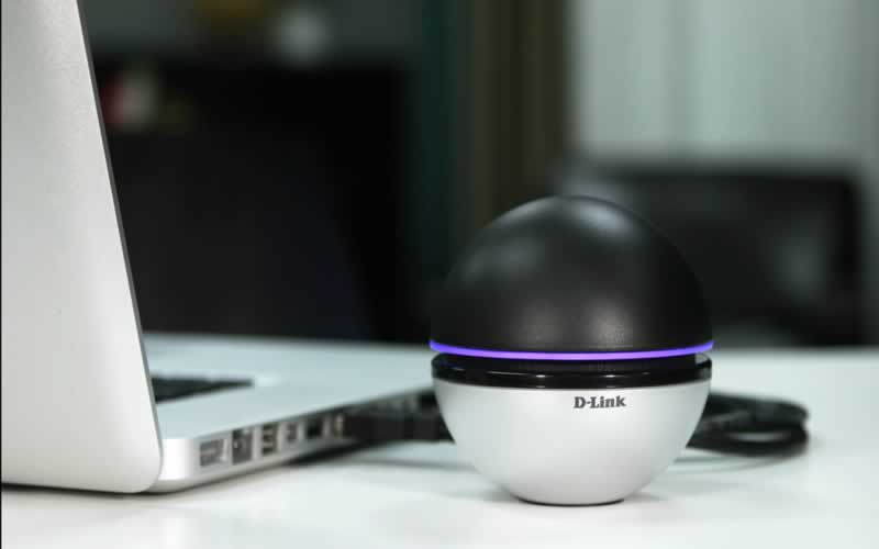 D-Link DWA-192 AC1900 Wi-Fi USB Adapter Quick Review