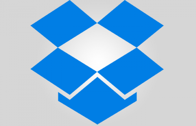 Dropbox - Mobile Features You Need to Try Out