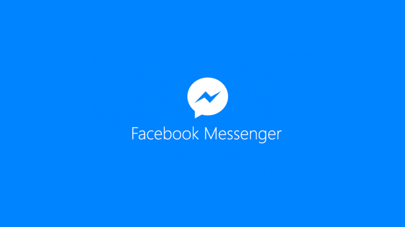 Facebook Messenger - Things You Might Not Know About