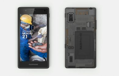 Fairphone 2 Review - The Most Ethical Phone Yet