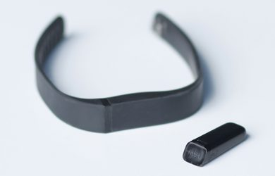 Fitness Trackers - Finding the Right One