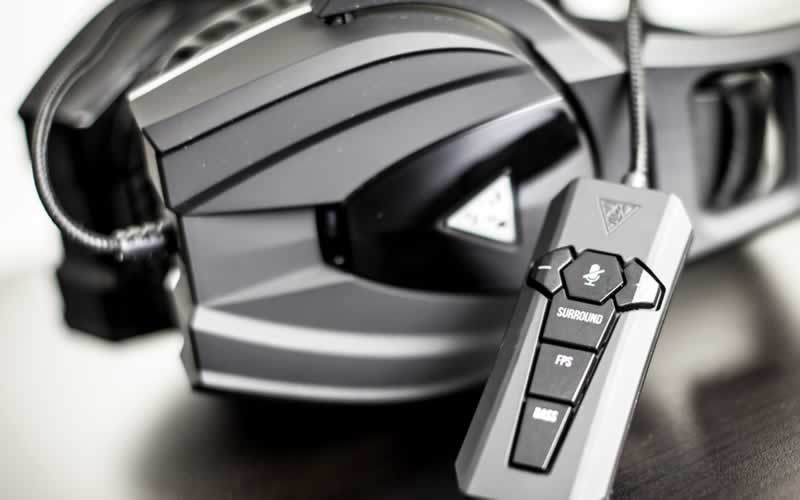 Gamdias Eros Elite Gaming Headset Quick Review
