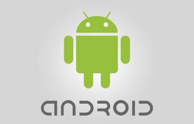 Google - Fixing 100 Security Defects in Android With Update