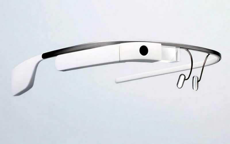 Google Glass 2 Short Review