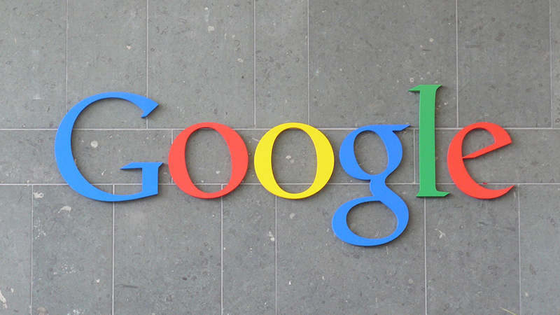 Google - Opening Faster Data Pipe to Japan