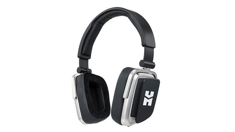 HiFiMan Edition S Review - The Best of Both Worlds