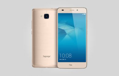Huawei Honor 5C Review - Decently Satisfying