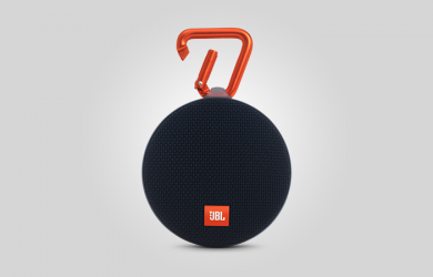 JBL Clip 2 Review - Improves on its Predecessor
