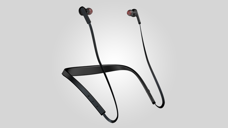 Jabra Halo Smart Review - A Headset Made for Talking