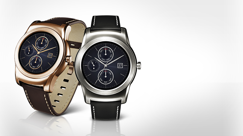LG Watch Urbane Review - Beautiful But Not for Everyone