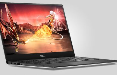 Laptops - Know the Best in the Biz