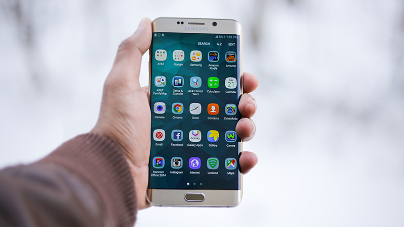 Mobile Applications - Know the Can't Miss Apps
