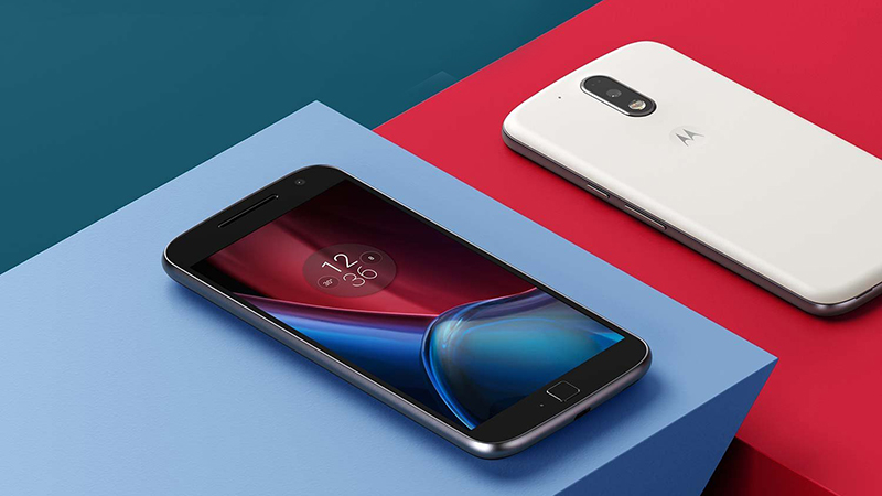 Moto G4 Plus Review - Feeling Betrayed
